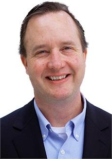Dr. Kevin Wenger