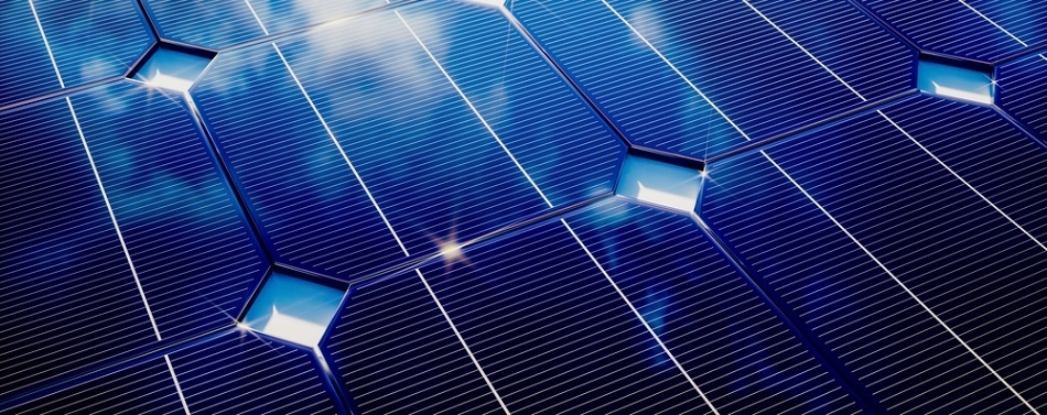 New Model Could Predict Energy Yields for Photovoltaic System