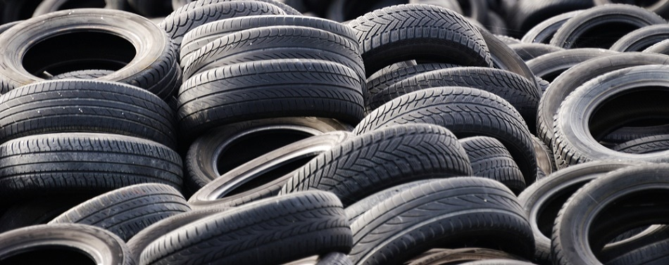 New Technique for Producing Synthetic Rubber Could Reduce Pollution