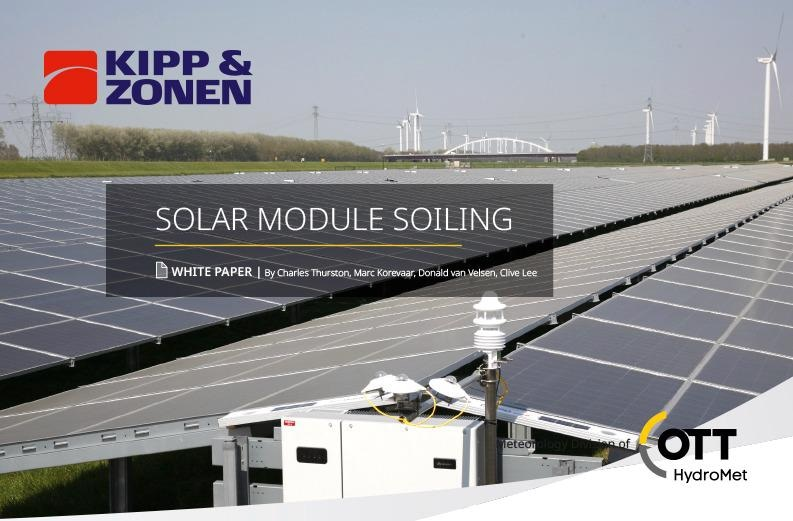 Solar Strategy and the Increase in Solar Modeling and Monitoring Granularity