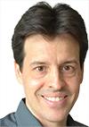 Gustavo Porpino