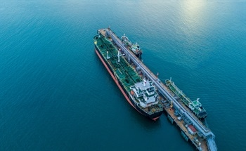 Ammonia as a Green Shipping Fuel: The Viking Energy Project
