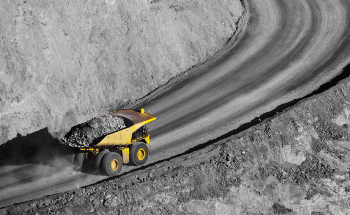 ENGIE and Nel Hydrogen: Electrolyzers for the World's Largest Hydrogen Mining Truck
