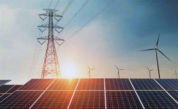 Using Hydrogen to Increase Your Renewable Assets