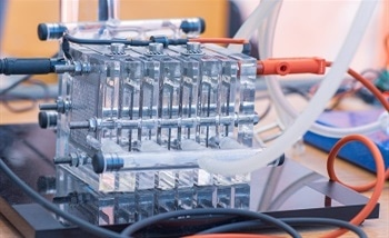 What is a Hydrogen Fuel Cell?