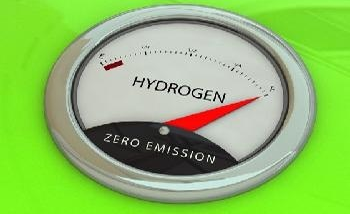Hydrogen Fuel and the Benefits for Transport and Mobility