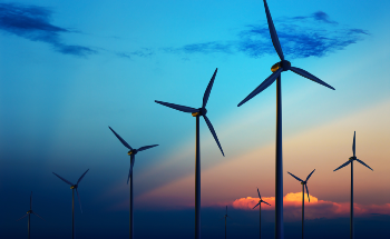 ZEBRA Project: Developing the First 100% Recyclable Wind Turbine Blades