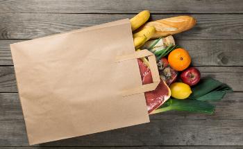 FibreForm®: The Future of Reusable Paper Bags