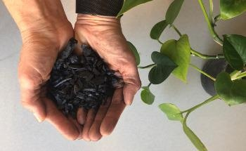 Carbo Culture Biochar: Stable CO2 Removal Technology