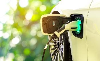 The Need for State of Health Data and Second-Life EV Batteries
