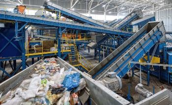 How Digital Watermarks Could Revolutionize the Future of Waste Sorting