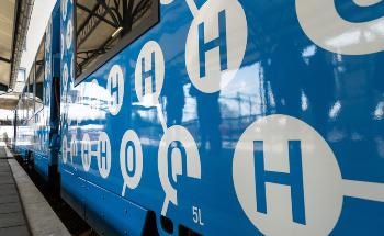 Scotland's First Hydrogen Train and What it Means For Net-Zero Emissions Targets