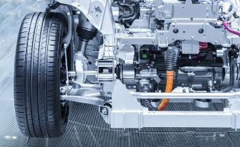The Future of Methanol Fuel Cells and Next-Generation Powertrain Solutions