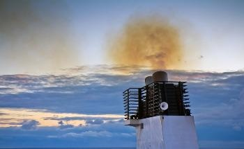 Windship Technology's True Zero Emission Shipping Technology