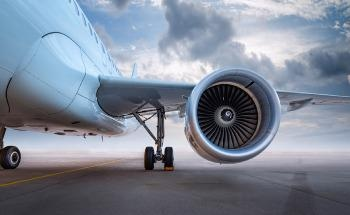 Converting Plastic into Ultra-Clean Jet Fuel to Reduce CO2 Emissions
