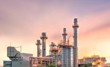 Belgium's First Commercial-Scale Hydrogen Cogeneration Plant