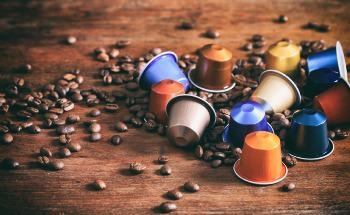 Fully Compostable Coffee Pods: The Future of Coffee Production