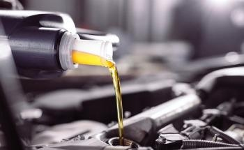 The Environmental Significance of Sustainable Lubricants