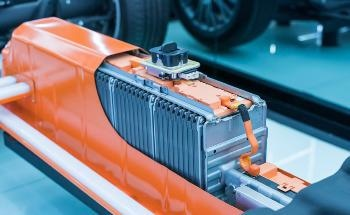 Massless Energy Storage: The Next Step in Battery Technology