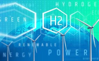 The Future of Producing Green Hydrogen with Wind Power