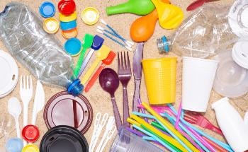 The Most Recent Developments in Single-Use Plastic Alternatives