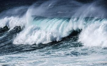 Grid-Connected Wave Energy for Commercial Power Production