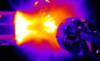 The Future of Harnessing Fusion to Provide Limitless Clean Energy