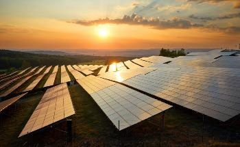 The Recent Innovations of Solar Cells