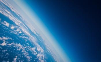International Day for the Preservation of the Ozone Layer: The Success of the Montreal Protocol