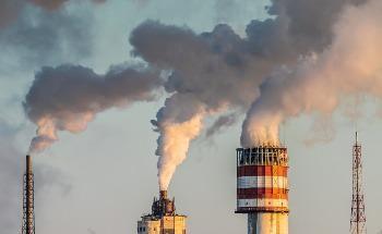 Orca Plant: The World's Largest Carbon Capture Facility