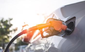 Building a Healthier Planet by Eliminating Leaded Petrol