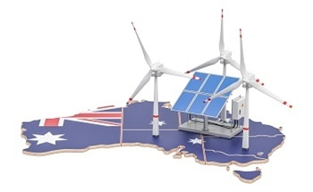 Promoting Clean Technology in Australia with LEDs and Energy Efficiency