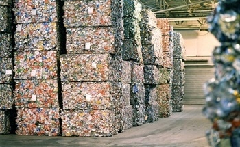 Aluminum Recycling and its Benefits in the Automotive and Beverage Industries