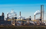 EPA Changes to Safe Environmental Levels of Trichloroethylene