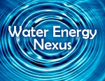 Water-Energy Nexus