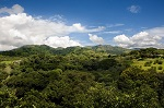 Costa Rica: Environmental Issues, Policies and Clean Technology