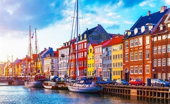 Denmark: Environmental Issues, Policies and Clean Technology