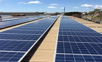 How Origin's Solar Power Purchase Agreement is Helping More Businesses Go Solar