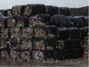 Solving Refuse Derived Fuel Problems