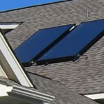 SOLARHOT Solar Hot Water Systems