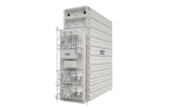 H2Station™ Storage Modules