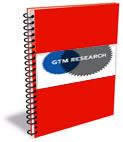 Smart Grid Coop Utility Snapshot 2011: GTM Research