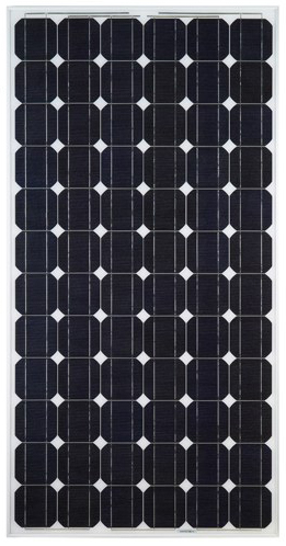 Canadian Solar MaxPower Solar Panel 295w
