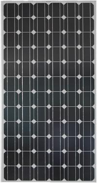 180 Watt SPP Solar Panel