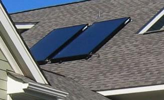 SOLARHOT Solar Hot Water Systems