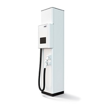 H2Station™ Hydrogen Fuel Dispensers