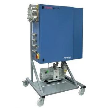 Prima PRO: Process Mass Spectrometer