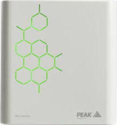 Precision Nitrogen Trace Generator from Peak Scientific
