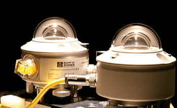 Service and Calibration for Your Instruments