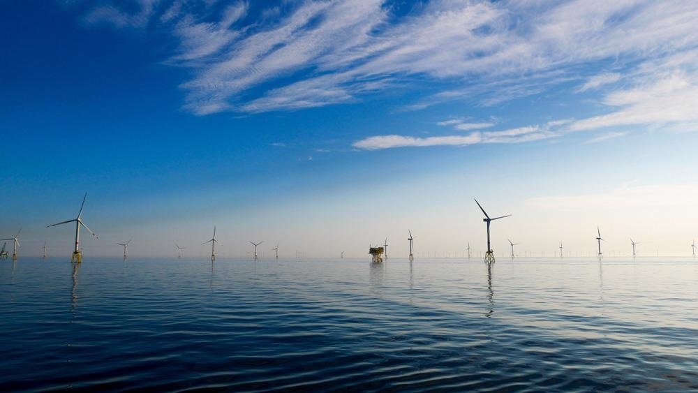 Scottish Offshore Wind Energy Council Welcomes Opening of ScotWind Leasing Application Window